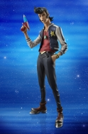 Фигурка Space Dandy — Dandy — Excellent Model
