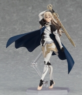 Фигурка Figma — Fire Emblem If — Kamui — Female
