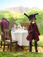 Кукла Ex☆Cute Family — PureNeemo — Aoto — 1/6 — March Tea Party, Mad Hatter