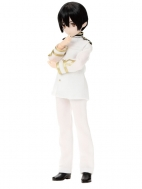 Кукла Hetalia The World Twinkle — Japan — Asterisk Collection Series — 1/6