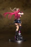 Фигурка The Seven Deadly Sins — Asmodeus — 1/8 — Shinyaku Jashinzou, Kourin no Daiza-ban