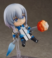 Фигурка Nendoroid — Knight's & Magic — Ernesti Echevalier