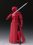 Фигурка Star Wars: The Last Jedi — Elite Praetorian Guard — S.H.Figuarts — Heavy Blade