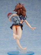 Фигурка High School Fleet — Irizaki Mei — 1/8 — Swimsuit Ver.