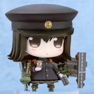 Фигурка Kantai Collection Kan Colle — Akitsumaru — Medicchu — Kai