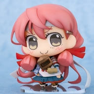 Фигурка Kantai Collection Kan Colle — Akashi — Medicchu