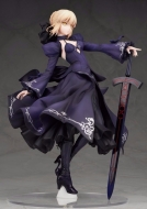 Фигурка Fate/Grand Order — Saber Alter — 1/7 — Dress ver.