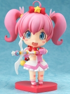 Фигурка Nendoroid — My Little Sister Can't Be This Cute — Hoshikuzu Witch Meruru