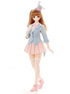 Кукла Azone Original Doll — Happiness Clover — Cheerful☆Magical Girl/ Kureha