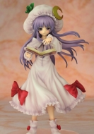 Фигурка  Touhou Project — Patchouli Knowledge Kourindou ver.