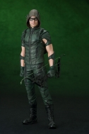 Фигурка Arrow — Green Arrow — ARTFX+ — 1/10