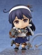 Фигурка Nendoroid — Kantai Collection Kan Colle — Ushio — Kai-II