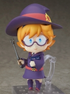Фигурка Nendoroid — Little Witch Academia — Lotte Yanson