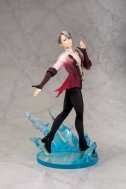 Фигурка Yuri!!! on Ice — Victor Nikiforov — 1/8