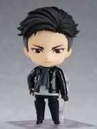 Фигурка Nendoroid — Yuri!!! on Ice — Otabek Altin