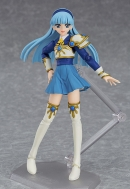 Фигурка Figma — Magic Knight Rayearth — Mokona — Ryuuzaki Umi