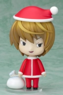 Фигурка Nendoroid — Death Note — Yagami Light — Santa ver.