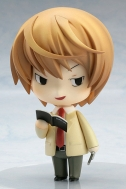 Фигурка Nendoroid — Death Note — Yagami Light