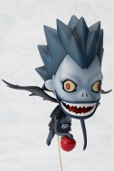 Фигурка Nendoroid — Death Note — Ryuuk