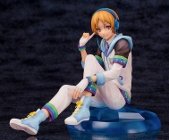 Фигурка King of Prism — Hayami Hiro — 1/8 — Star's Smile