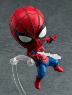 Фигурка Nendoroid — Spider-Man: Homecoming — Peter Parker — Spider-Man — Homecoming Edition