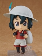 Фигурка Nendoroid — Kemono Friends — Kaban