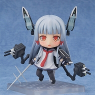 Фигурка Nendoroid — Kantai Collection ~Kan Colle~ — Murakumo