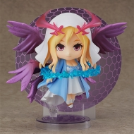 Лимитированная фигурка Nendoroid — Monster Strike — Hangyaku no Datenshi Lucifer