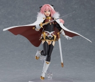 Аниме фигурка Fate/Apocrypha — Astolfo — Figma — Rider of «Black»