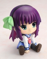 Фигурка Petanko — Angel Beats! — Yuri