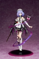 Аниме фигурка Death end re;Quest — Ninomiya Shiina — 1/7