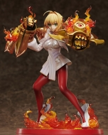 Аниме фигурка Fate/Extella — Nero Claudius — 1/7 — Saber Regalia