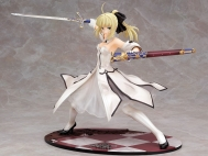Фигурка Fate/Unlimited Codes — Saber Lily — Golden Caliburn