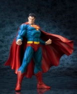 Фигурка Superman — ARTFX Statue — For Tomorrow
