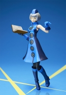 Фигурка Persona 4: The Ultimate in Mayonaka Arena — Elizabeth — D-Arts
