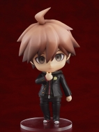 Фигурка Nendoroid — Dangan Ronpa: The Animation — Naegi Makoto