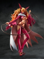 Фигурка One Piece — Sadi-chan — Excellent Model — Portrait Of Pirates Limited Edition