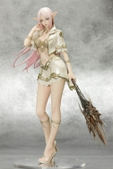 Фигурка Lineage II — Elf — Second Edition
