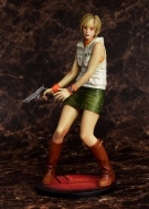 Фигурка Silent Hill 3 — Heather Mason