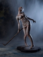 Фигурка Silent Hill 2 — Bubblehead Nurse — 1/6