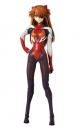 Фигурка Real Action Heroes — Evangelion Shin Gekijouban: Q — Souryuu Asuka Langley — 1/6 — New Plug Suit