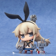 Фигурка Kantai Collection Kan Colle — Rensouhou-chan — Shimakaze — Medicchu