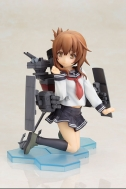 Фигурка Kantai Collection Kan Colle — Inazuma — 1/8 — Anime ver.
