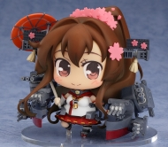 Фигурка Kantai Collection Kan Colle — Yamato — Medicchu