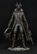 Фигурка Bloodborne — Hunter — 1/6