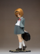 Фигурка Gunslinger Girl — Henrietta