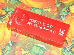 Премиум-карамель со вкусом томата Premium Tomato Caramel